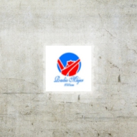 Logo of radio station XEBBB Radio Mujer