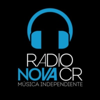 Logo of radio station Radio Nova CR