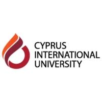 Logo of radio station CIU FM Live 107.2