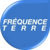 Logo of radio station Fréquence Terre 02 - Flux FireWall