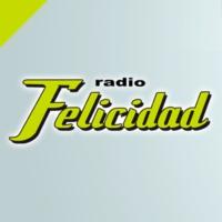 Logo de la radio Radio Felicidad 88.9 FM