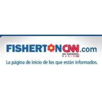 Logo of radio station Radio Fisherton