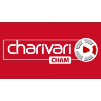Logo of radio station Charivari Cham