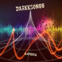 Logo of radio station Darkksongg