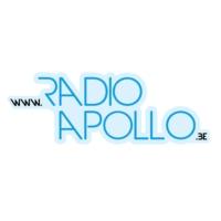 Logo de la radio Radio Apollo