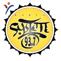 Logo of radio station Radio Système