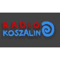 Logo of radio station Polskie Radio Koszalin