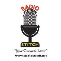 Logo de la radio Radio Stitch