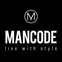 Logo of radio station Mancode Radio