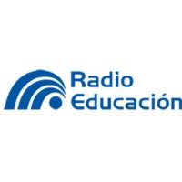 Logo de la radio XEEP Radio Educacion