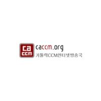 Logo de la radio CACCM