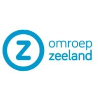 Logo of radio station Omroep Zeeland