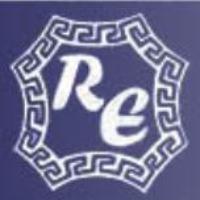 Logo of radio station Ejido