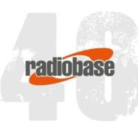 Logo de la radio Radio Base Mantova