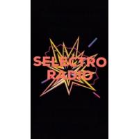 Logo of radio station Selectro Radio