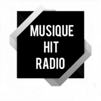 Logo of radio station Musique Hit Radio