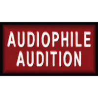 Logo of radio station Audiophile Classical