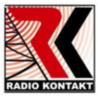 Logo of radio station Radio Kontact