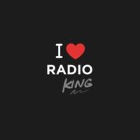 Logo de la radio Roget Radio