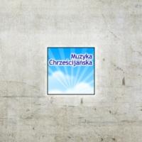 Logo de la radio PolskaStacja Polska Muzyka Chrzescijanska
