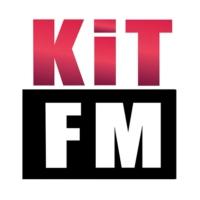 Logo de la radio KIT FM