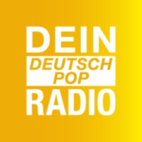 Logo de la radio Radio Euskirchen - Deutsch-Pop Radio