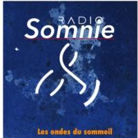 Logo of radio station RADIO SOMNIE