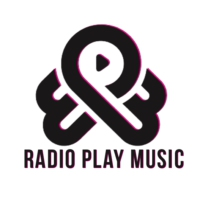 Logo of radio station Radio PlayMusic