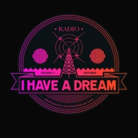Logo of radio station Radio I Have A Dream