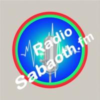 Logo de la radio Radio Fréquence Nouvelle