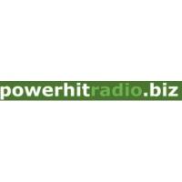 Logo of radio station Powerhitradio