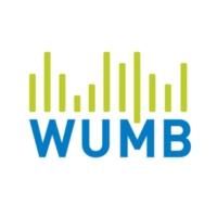 Logo of radio station WFPB 1170