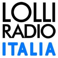 Logo de la radio Lolliradio Italia