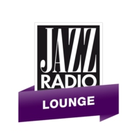 Logo of radio station Jazz Radio Lounge