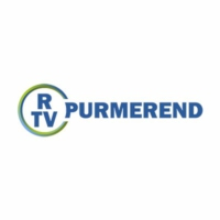 Logo of radio station RTV Purmerend