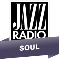 Logo of radio station Jazz Radio Soul
