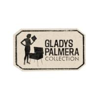 Logo de la radio Radio Colección Gladys Palmera