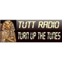 Logo of radio station Tutt Radio