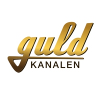 Logo of radio station Guldkanalen