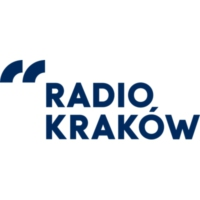 Logo of radio station Radio Kraków PR