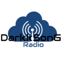 Logo of radio station DarkkSonGg
