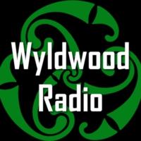 Logo de la radio Wyldwood Radio