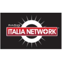 Logo of radio station Radio Italia Network