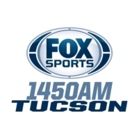 Logo de la radio WQNT FOX Sports 1450