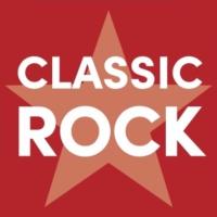 Logo de la radio Radio 88.6 Classic Rock
