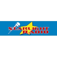 Logo de la radio Starlight Radio