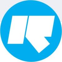 Logo of radio station Rinse FR