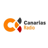 Logo de la radio Canarias Radio