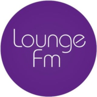 Logo of radio station Радио Lounge FM Chill Out