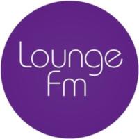 Logo of radio station Радио Lounge FM Terrace